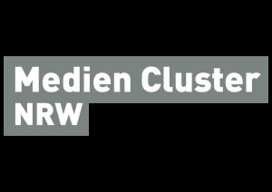 RZ_Cluster-Logo_2-zeilig_grau_dunkel