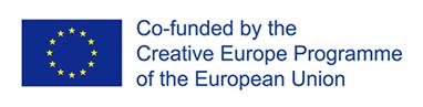 creative_europe_smaller