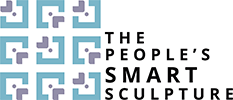 peoples_smaller